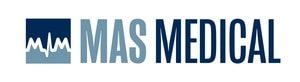 MAS Medical Logo
