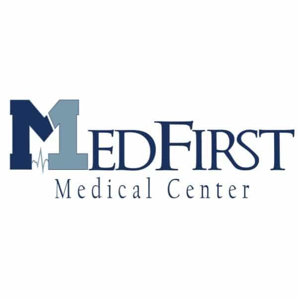 MEDFIRST Medical Center