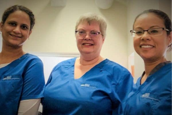 Urgent Care Health Care Services